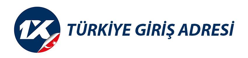 1xbet Türkiye Giriş